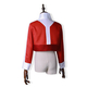 Voltron Legendary Defender Keith cosplay costume